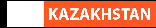 IQ Option Kazakhstan